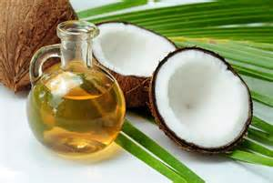 coconut-oil-2.jpg