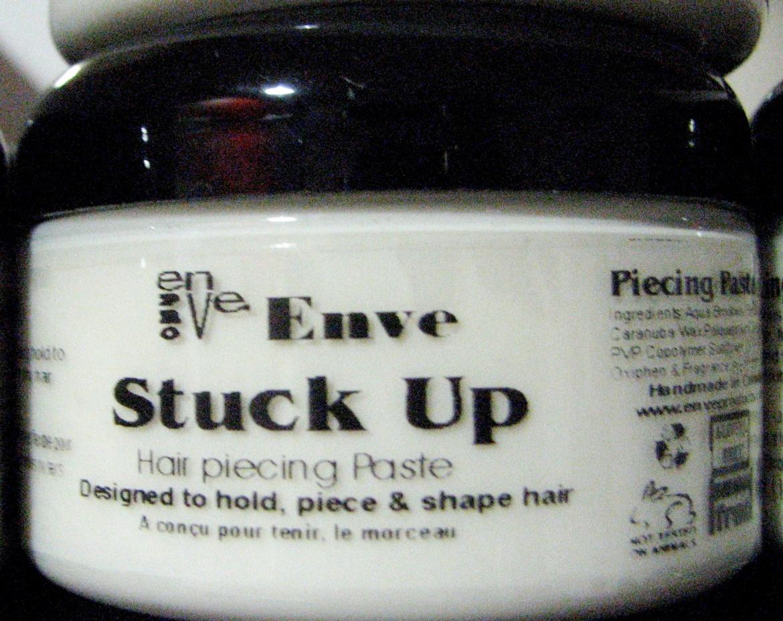 hair-piecing-paste-1.jpg