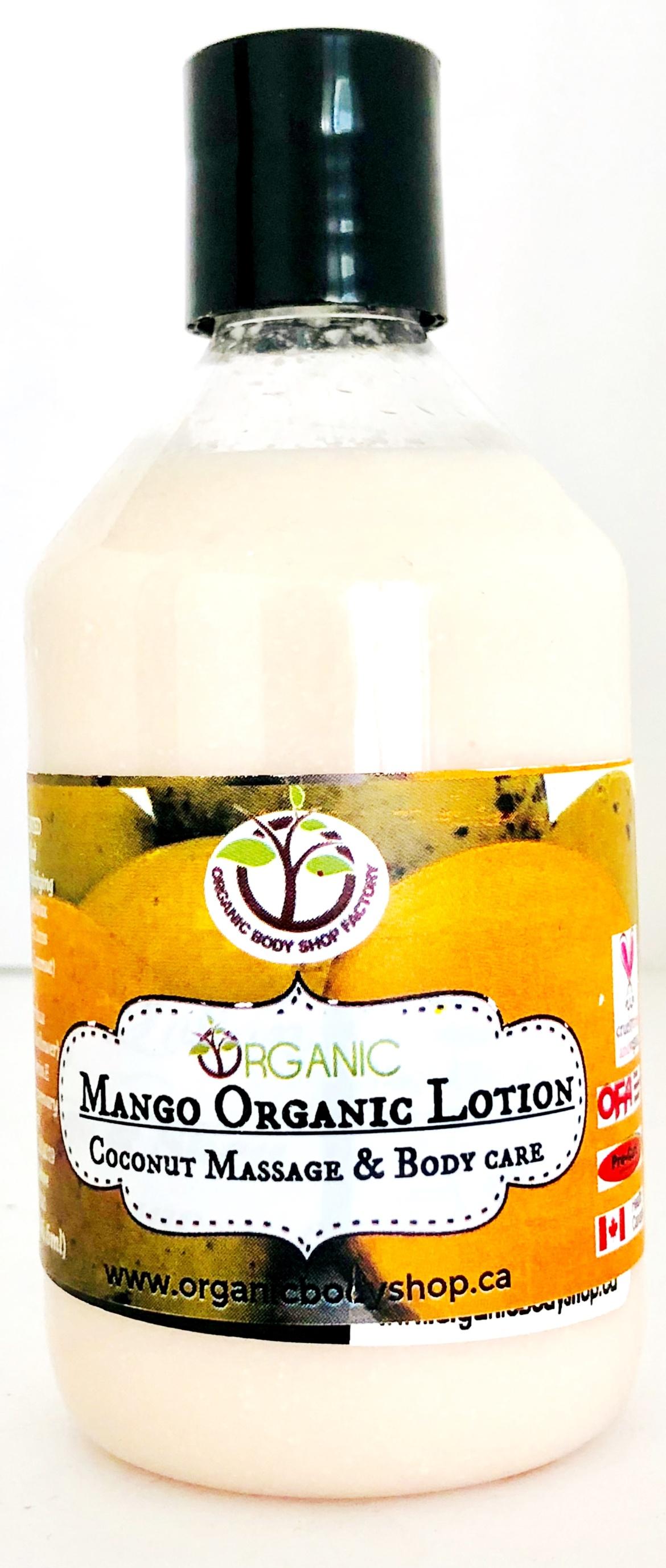 mango-mass-lotion-8oz.jpg