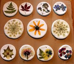 ornaments-3-1.jpg
