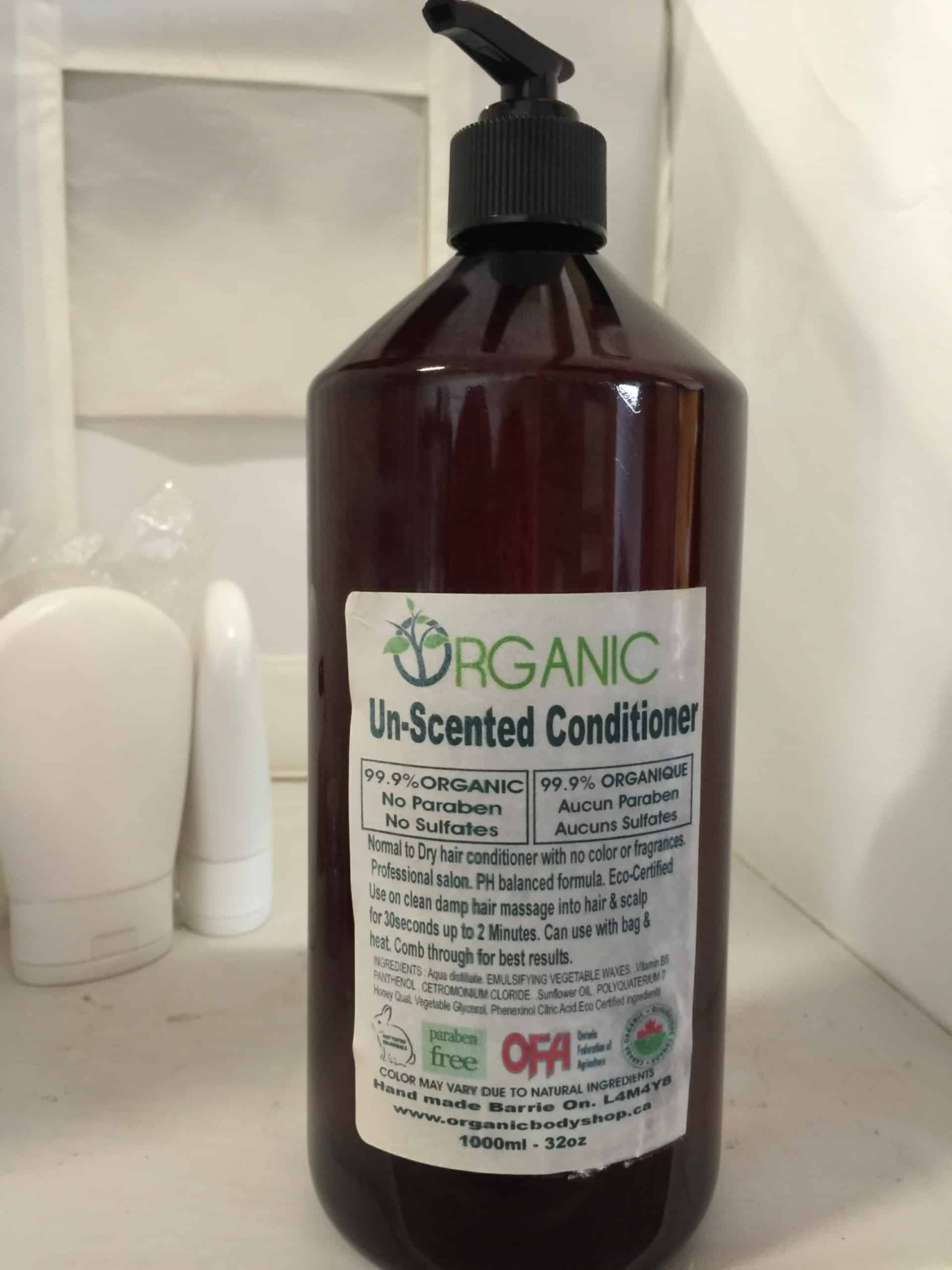 unscented-conditioner-lt-1-scaled.jpg