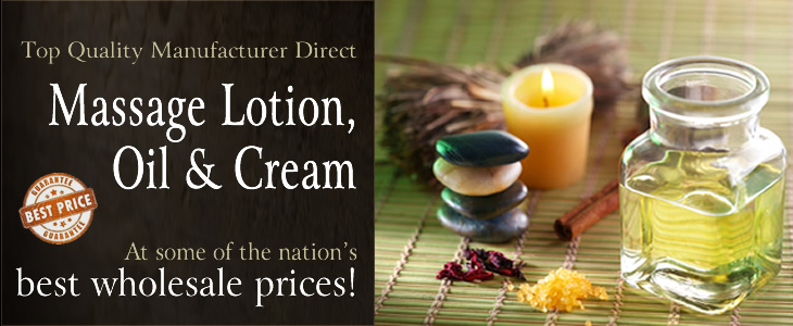 manufacture-direct-lotion-oils.jpg