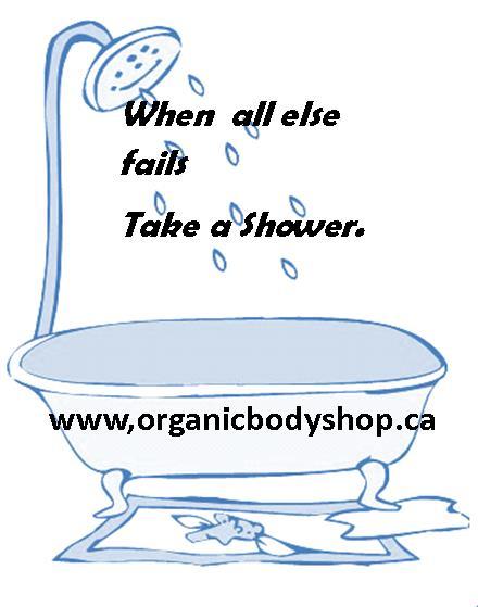 shower-tub-logo.jpg