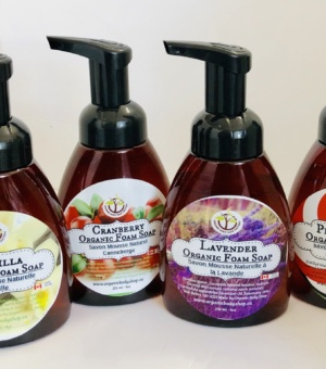 Hand Soaps-Liquid-click to shop