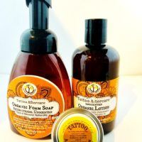 Tattoo Products-healing-click to shop