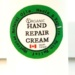 Hand Repair-healing oils with pain relief  for dry hands-back in stock-free shipping